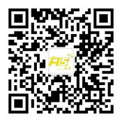 A5广告发布平台微信联系我们